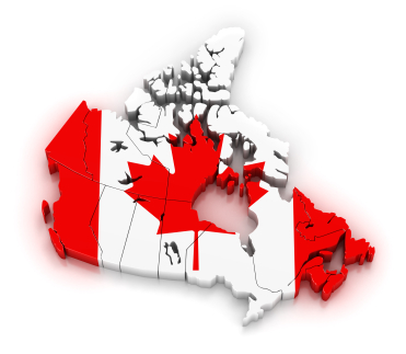 CMHC – 2014 Housing Outlook Conference notes
