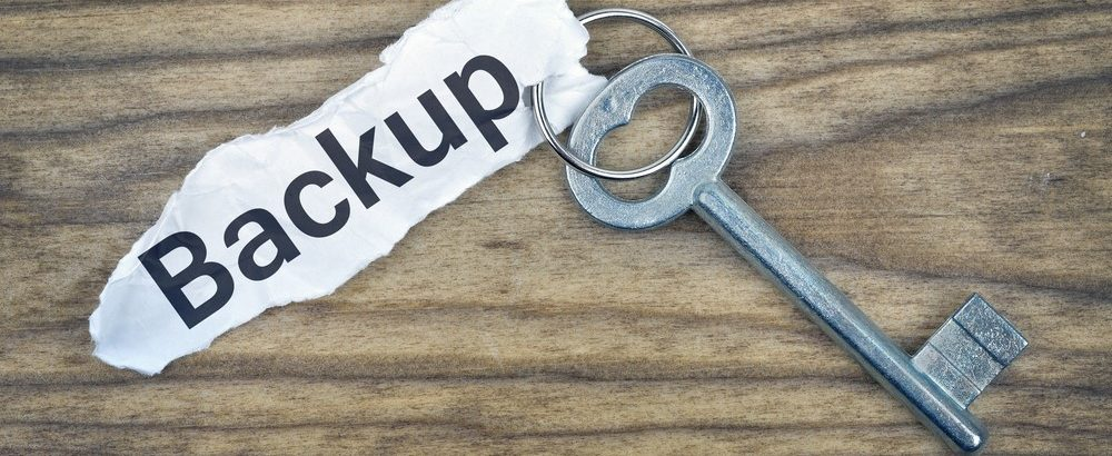 How a Backup Offer Can Secure Your Dream Home
