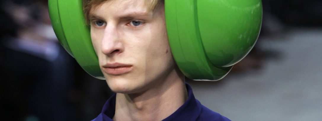 Is Today The Right Day To Buy Yourself A Home Or Not?